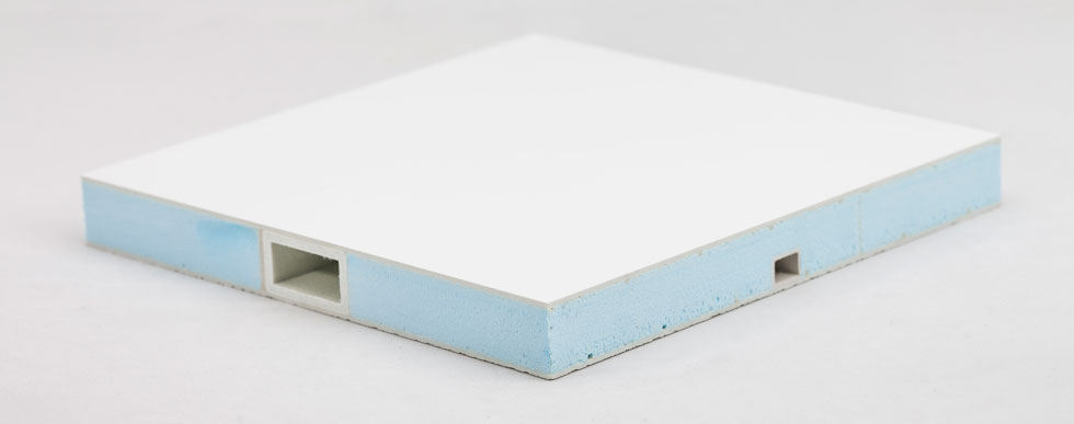 131016-Styromax-007-resize