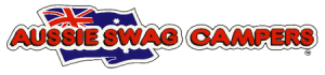 Aussie Swag Campers Logo
