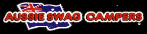 Aussie Swag Campers Logo