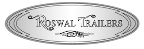 Roswal Trailers