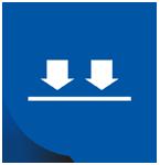 icon-arrow-down