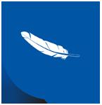 icon-feather