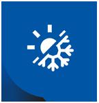icon-summer-winter