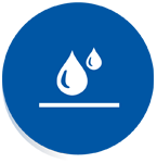 icon-water-drop