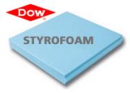 dow-styrofoam